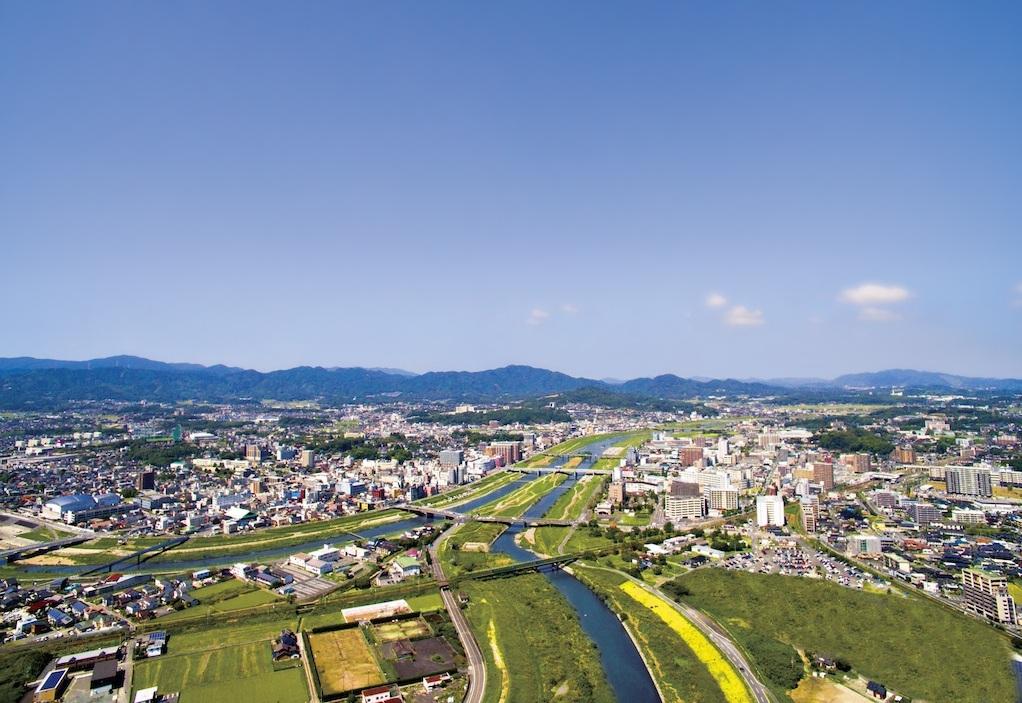 飯塚市|福岡よかとこビジネスプランコンテスト